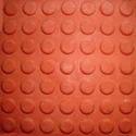 Heavy Duty Matt Finish Checkered Tiles