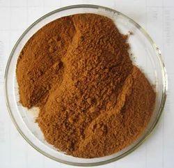 how to make caffeine powder