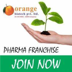 Pharma Franchise Opportunity In Karnataka