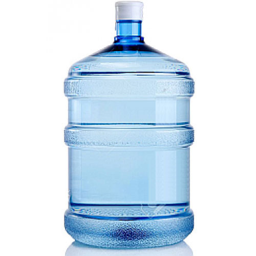 Mineral Water 20 Litre Pack Mineral Water Manufacturer