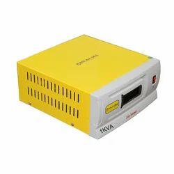 1kVA Off-Grid Solar Home UPS Inverter