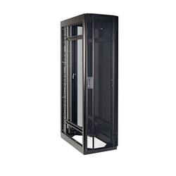 Network Cum Server Rack