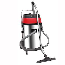 Water Vacuum Cleaner Paani Wala Vacuum Cleaner Latest