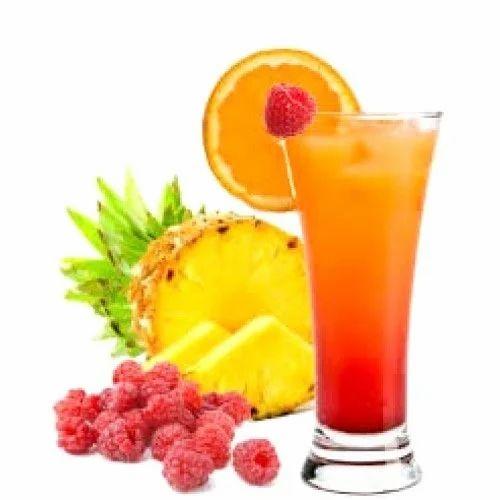 fresh mix fruit juice fruit juice jmd megapolis gurgaon hielo