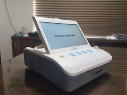 Acquiron Fetal Monitor