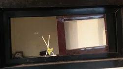Mosquito Net Window