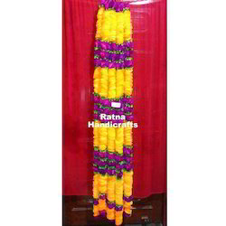 Flower Garland Manufacturers Suppliers Amp Wholesalers