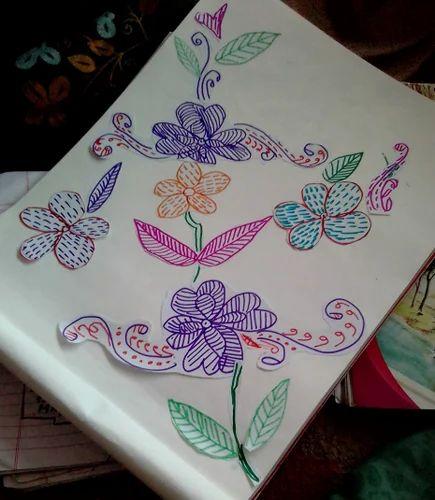 Wall Painting And Handcraft Retailer Handmade Designs Kolkata