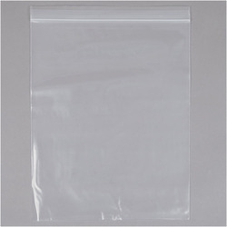 Plastic Storage Bag