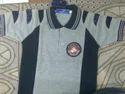 School And Industrial Uniforms