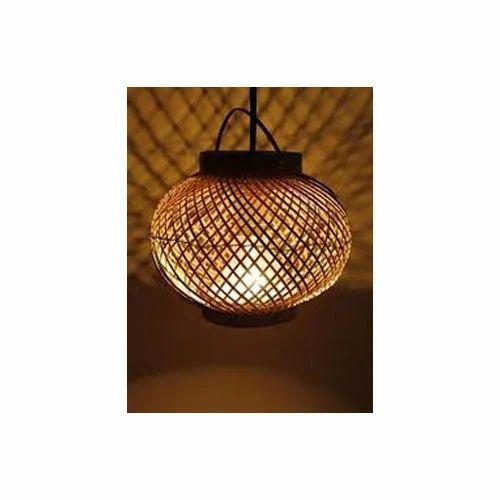 Fancy lamp shade decorative lamp shades fancy lamp shades fancy lamp shade aloadofball Choice Image