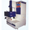 Integrated Type Electric Discharge Machine