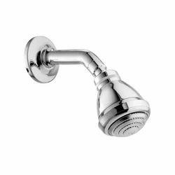 Metal Bathroom Showers