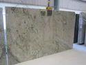 Surf Granite
