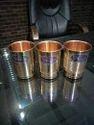 Copper Glass 300ml