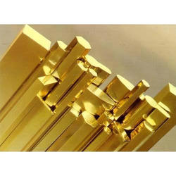 High Tensile Brass Rod, For Construction