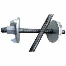 Scaffolding Tie Rod
