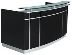office tables in hyderabad, telangana | executive office table