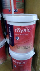 Royale Paint