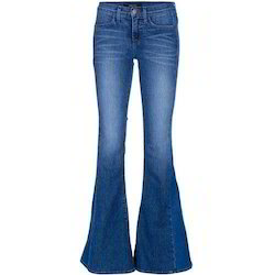 06105790 Boot Cut Jeans in Mumbai, बूट कट जींस, मुंबई ...
