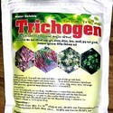 Tricoderma Viridi Bio Fertilizer 5%