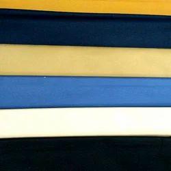 Cotton Nixon, Plain/Solids, Multiple Colours
