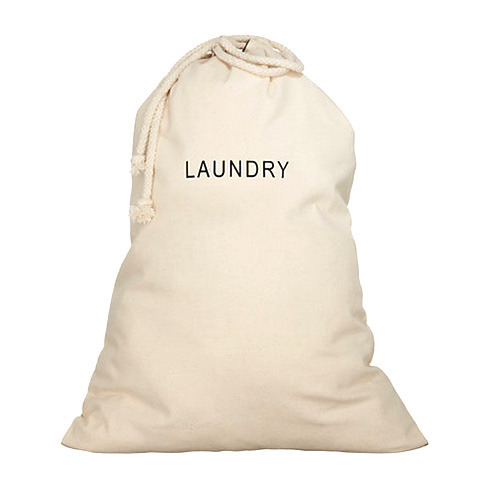 Gym Bag Jalandhar: Laundry Bags Manufacturer From Jalandhar