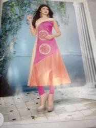 Sanvi Dresses