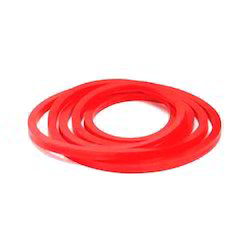 Endless Rubber Gasket