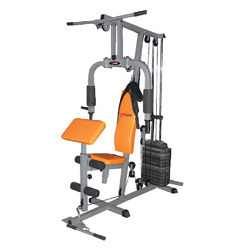 Manual Fitking Home Gym, for Household