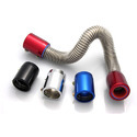 Hydraulic Flexible Hose