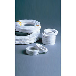 Lubricated PTFE Packing Rope