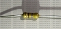 Fire Resistor - Fire Alarm