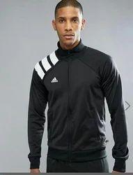 a225684f0610 Adidas Sports Jacket - Adidas Sports Jacket Latest Price