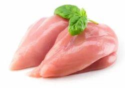 Breast Boneless Chicken