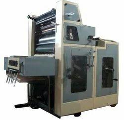 Visiting card printing machine business card printing machine visiting card printing machine colourmoves