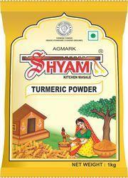 Shyam Turmeric 1 KG