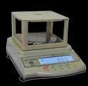 GSM Measuring Balance
