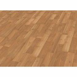 Egger Laminate Floor 32 Classic