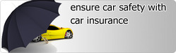 Fire, House, Marine, WC Policy, TP, Vehicle, Car Insurance