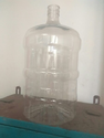 250 ml Water Jar