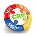 Dynamic CRM Service