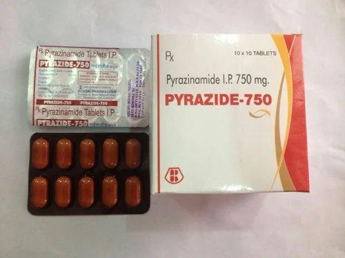 Triclabendazole (Professional Patient Advice) - dieta-daneza.ro