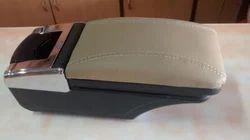 Car Armrest
