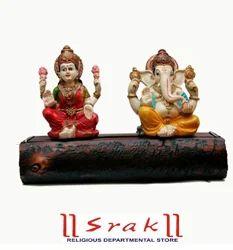 Synthesis Lakshmi Ganesh Murti