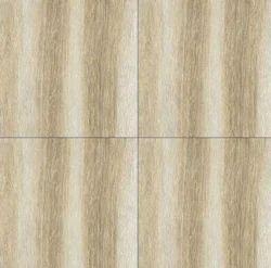 Wooden Floor Tiles Wood Flooring Tiles Latest Price