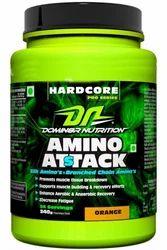Dominer Nutrition Amino Attacks
