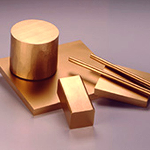 Image result for Beryllium Copper Alloys