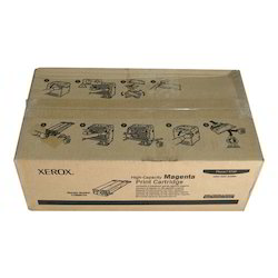 Xerox 6180 Print Cartridge