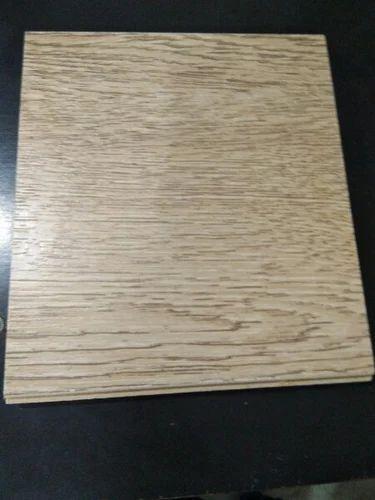 J P Enterprises Bhopal Wholesale Distributor Of Wooden